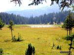 barno_jezero