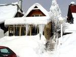 Cudna_suma_pod_snijegom