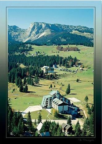 hotel_jezera2