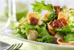 hrana_vegetarian