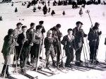 Skijanje_u_genima