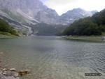 skrcko jezero