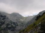 vrhovi u magli