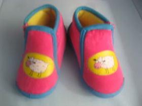 cipele004