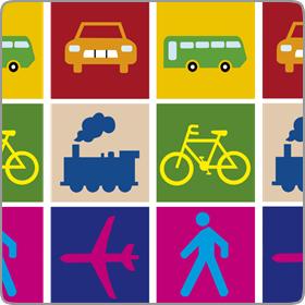 KI_Korisne_informacije_prevoz