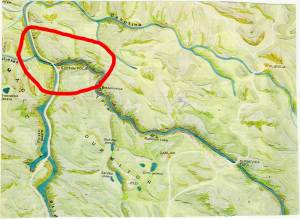 Mapa_rijeke_tare