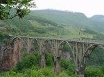 Most_na_rijeci_tari