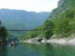 Most_u_tepcima_rijeka_tara