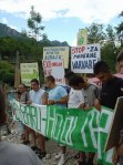 Protest_zastita_rijeke_tare