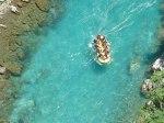 Rafting_na_tari