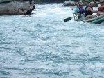 Rafting_splavarenje_rijeka_tara