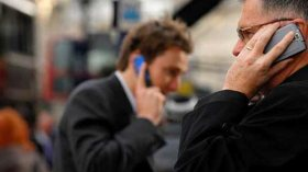 razgovor-mobilni-telefoni