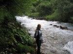 rijeka_ljutica