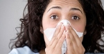 savjeti_grip