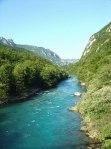 tara_Montenegro