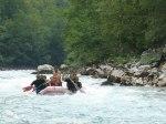 Tara_Rafting