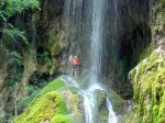 Vodopad_na_tari