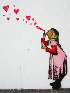 ljubav ljubav ljubav