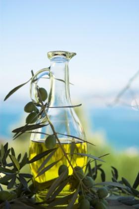 maslinovo ulje lijeci