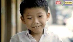 Tan hong ming love