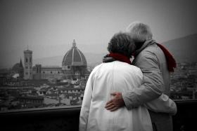 vjecna ljubav