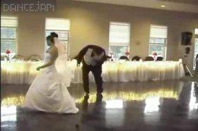 vjencanje ples svadba