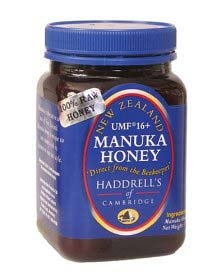 Active_Manuka_Honey_1