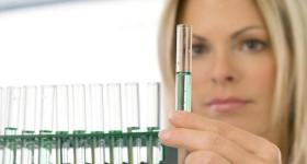 Boja i miris urina okrivaju kakvo je stanje vašeg organizma