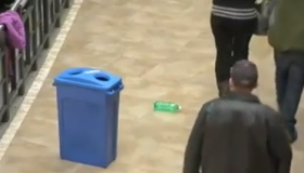 reciklaza video