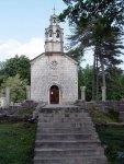 crkva na cipuru 1866