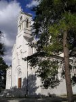 crkva niksic