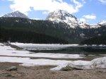 crno jezero maj 05