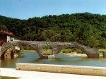 rijeka crnojevica 2