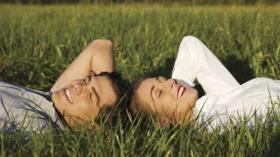 Suncanje-povecava-plodnost