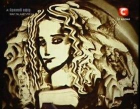 talenat ukrajina crtanje