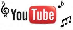 YouTube_music-300x125