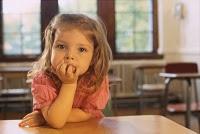 malena djevojcica