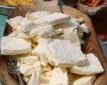 pljevaljski sir