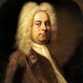 Georg_Friderich_Handel_v