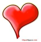 srce malo