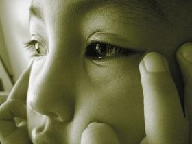 djecji pogled