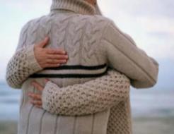 veliki zagrljaj