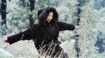 srecna zima