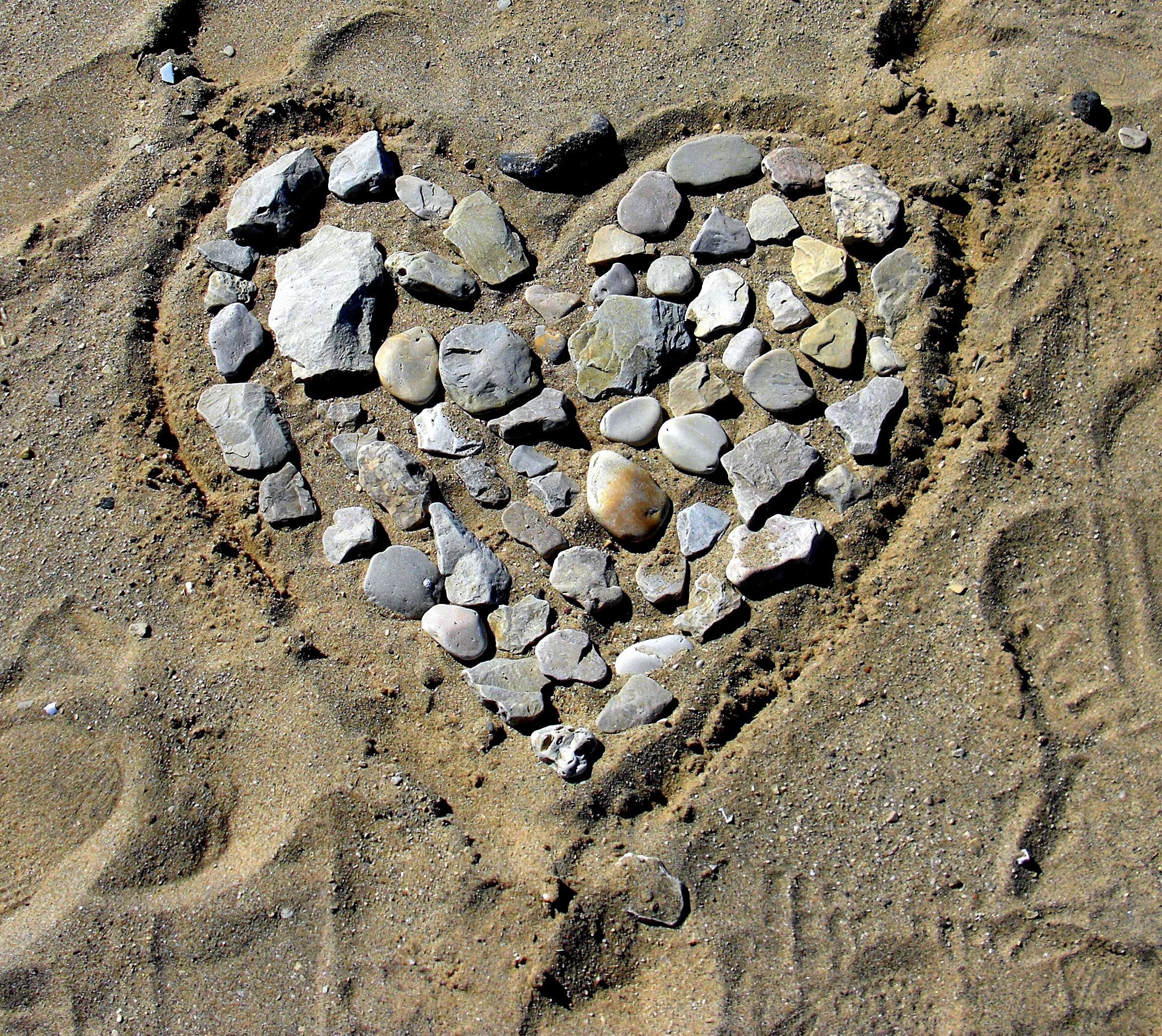 Srce  - Page 2 Plaza-srce