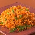 salata-od-sargarepe